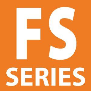 FS Series- Fluid Science