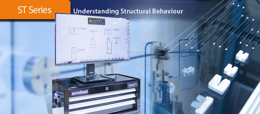 Understanding Structural Behaviour
