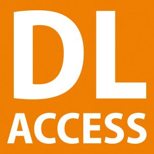 Distance Learning and Remote Access