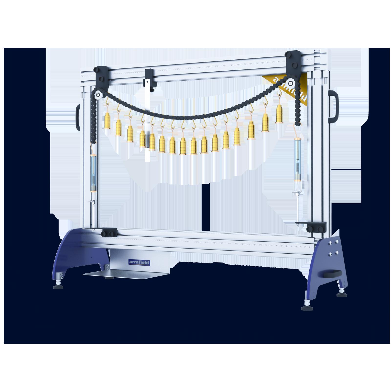 SV305 – Suspension Cable